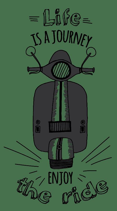 motorche